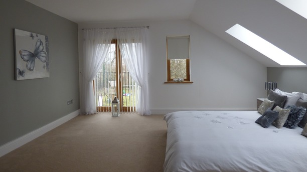 Peachy Bedrooms Interior Installers Bedford Home Interior And Landscaping Staixmapetitesourisinfo